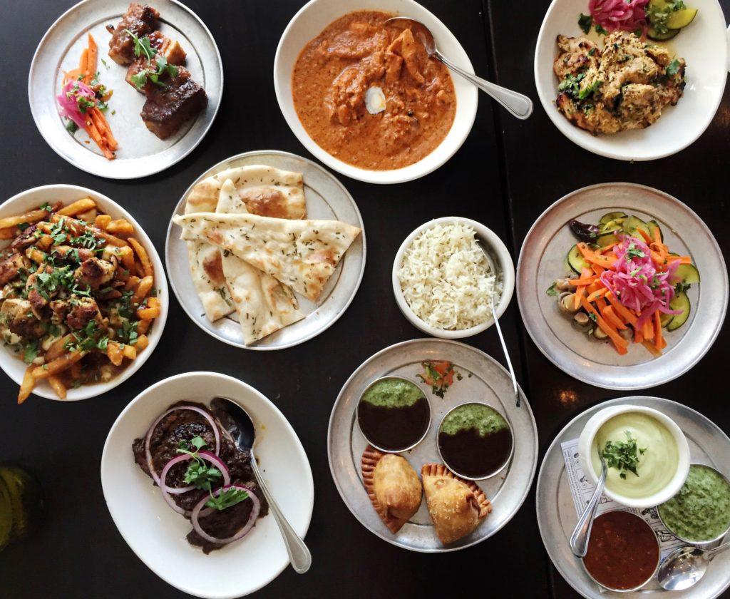 Best Thai Food Silverlake